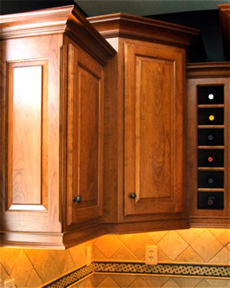 Custom Armoire Cabinet by Cabinet Assembly Storage Cabinet Ideas