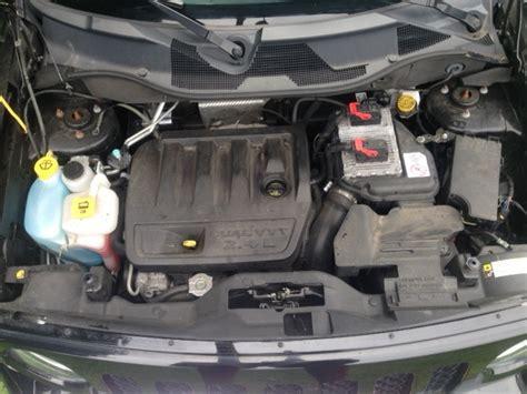 Jeep Patriot Transmission Problems 2014 Jeep Patriot Transmission Car Interior Design