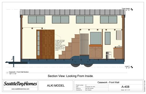 home floor plans to purchase 100 home floor plans to purchase duplex floor plans