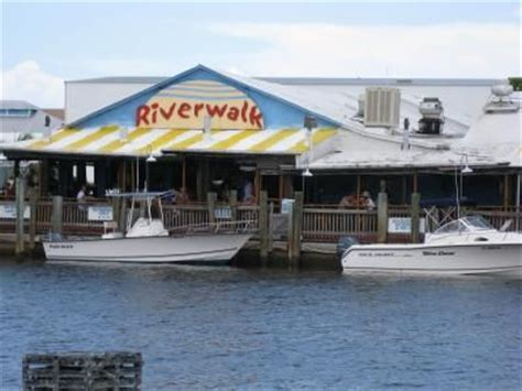 naples boat rentals tin city 25 best images about naples florida on pinterest marco