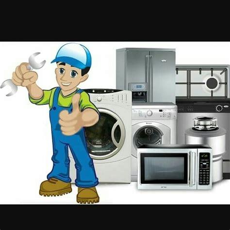 south florida appliance repair south florida appliance service inc oven repair juno