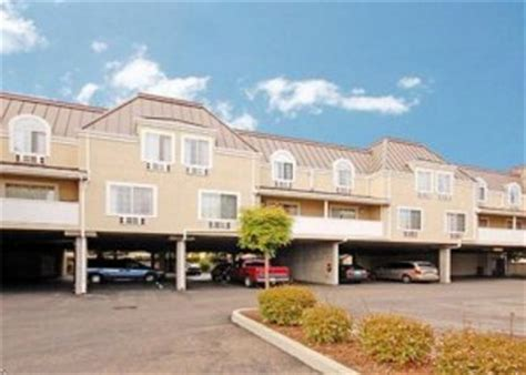 comfort inn redwood city comfort inn redwood city redwood city deals see hotel