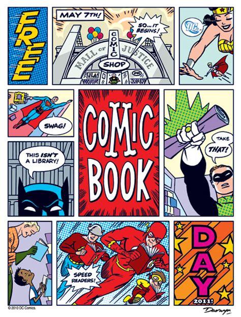 Comic Clipart comic clip cliparts