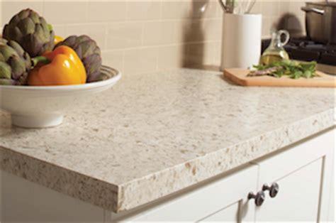 daltile one quartz solid surfaces   pro remodeler