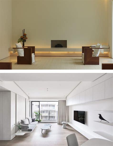 minimalistisch einrichten ziemlich minimalistisch einrichten galerie die besten