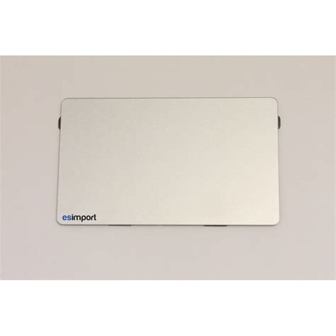 Trackpad Macbook Air trackpad macbook air 11 quot a1370 2011 2012 a1465