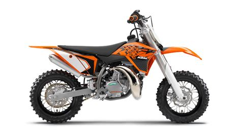 2t motocross gear 2013 ktm photos and specs motocross feature stories