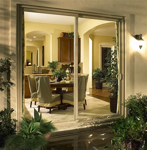 sliding patio doors san diego patio door basics and why we recommend anlin for san diego