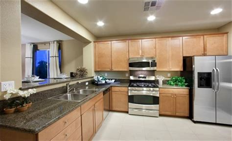 Kitchen To Dining Room Pass Through by Kitchen With Pass Through To Dining Room Kitchens