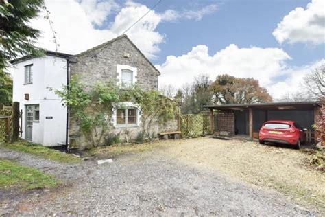 4 bedroom cottage for sale in virginia cottage ba3