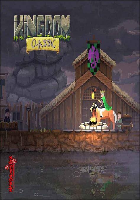 old games full version free download kingdom classic free download full version pc game setup