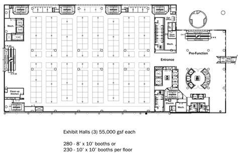 hyatt regency atlanta floor plan hyatt regency atlanta floor plan meze blog