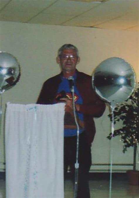 condolence for skipper warren serenity funeral home