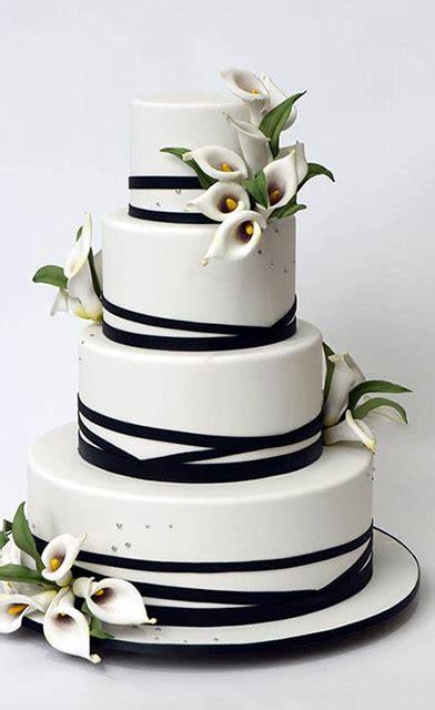 ron ben israel wedding cakes celebration cakes designer cakes  york special