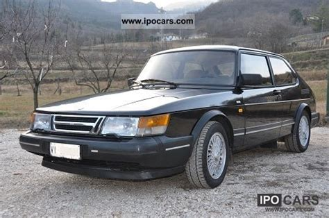 how cars run 1991 saab 900 spare parts catalogs service manual 1991 saab 900 head gasket replacement buy used 1991 saab 900 s turbo