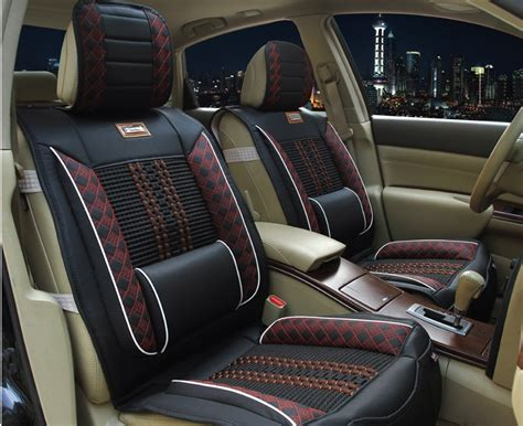 seat covers for nissan rogue new special car seat covers for nissan rogue 5seats 2015