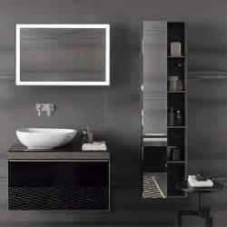 collections salle de bains keramag design espace aubade