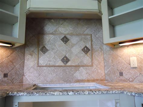 Tumbled Marble Kitchen Backsplash Tumbled Marble Backsplash Large Size Of Kitchen Herringbone Backsplash Carrara Marble Tile