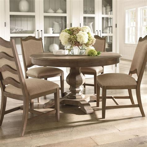 schnadig dining room furniture 1000 images about schnadig on pinterest