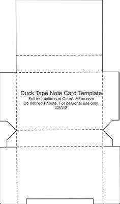 index card flash card template printable index card templates 3x5 and 4x6 blank pdfs
