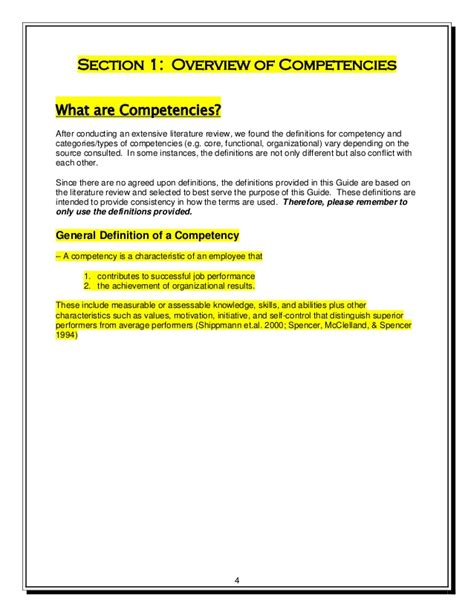 factual essay sle guidelines for writing a competency 28 images sle