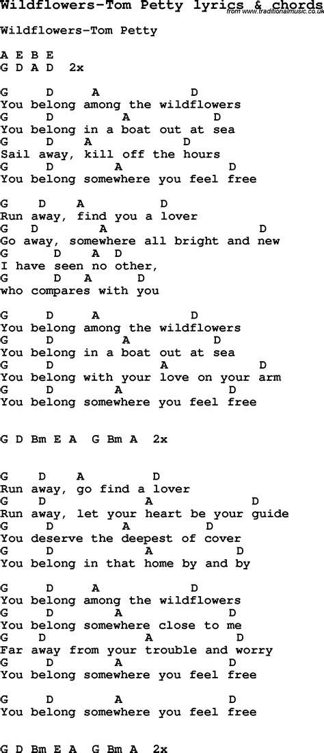 lyrics chords lyrics quotes march 2016