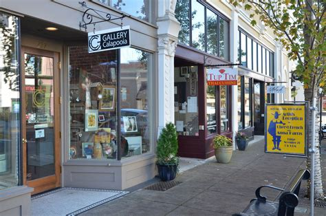 albany lines up cool businesses downtown corvallis
