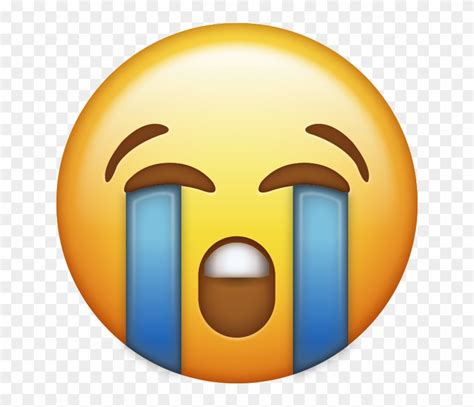 clipart iphone emoji emoji ios 10 png free transparent png clipart images