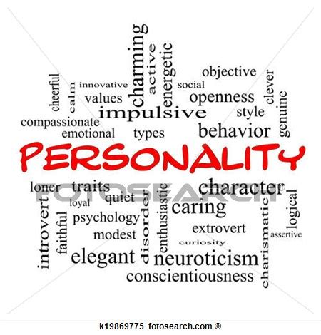 personality clipart | clipart panda free clipart images