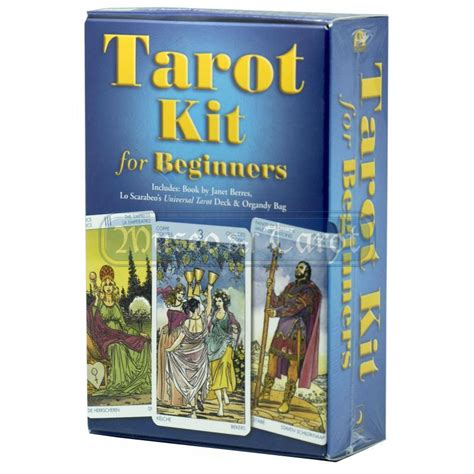 libro tarot apokalypsis kit 78 tarot kit for beginners