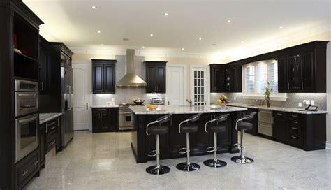 22 best dark ikea kitchen cabinets with dark floor blue 22 best dark ikea kitchen cabinets with dark floor blue