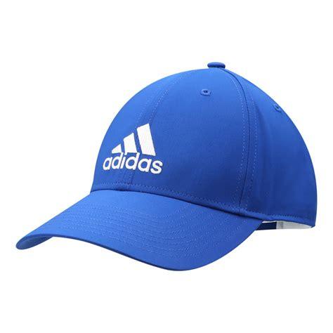 Classic 3s bon 233 adidas aba curva ess 3s classic azul