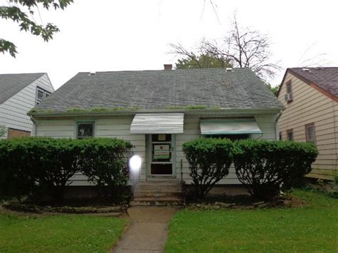 14533 clinton st harvey illinois 60426 reo home details