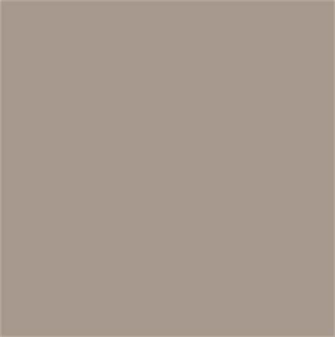 paint color sw7503 sticks stones paint by sherwin williams