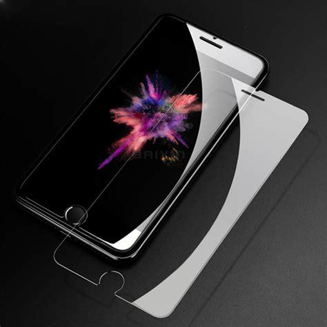 Pelindung Layar Iphone 5 Jual Smatton Apple Iphone 6 Plus 6s Plus Pelindung Layar 2