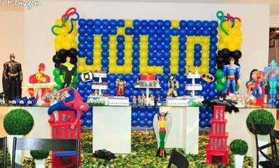 decorar festas em juiz de fora niver site sua festa mais feliz buffet e sal 227 o de