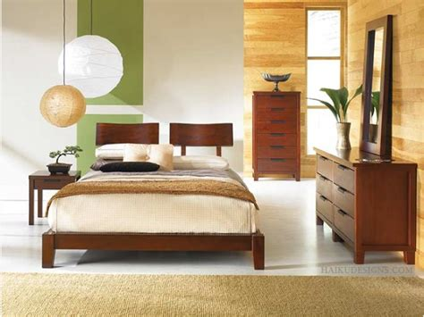 Japanese Bedroom Design Ideas Asian Bedroom Design Ideas Room Design Ideas