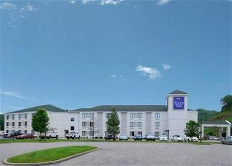 Comfort Inn Cross Lanes West Virginia by Sleep Inn Cross Lanes Nitro Deals See Hotel Photos