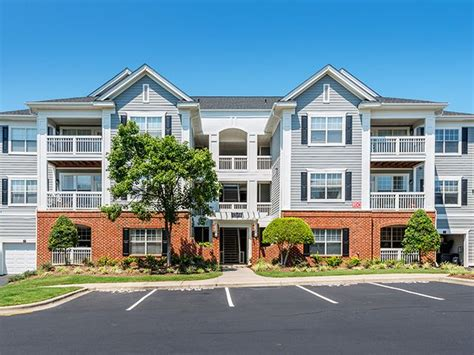 Apartment Homes In Raleigh Nc 3 Bedroom Apartments Raleigh Nc Bell Wakefield Rentals