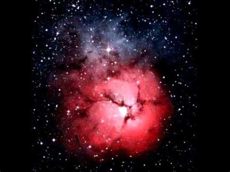 imagenes impresionantes fotos impresionantes del cosmos youtube
