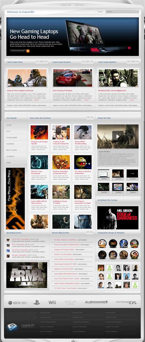joomla theme integration joomla themplte extention plugin free download for