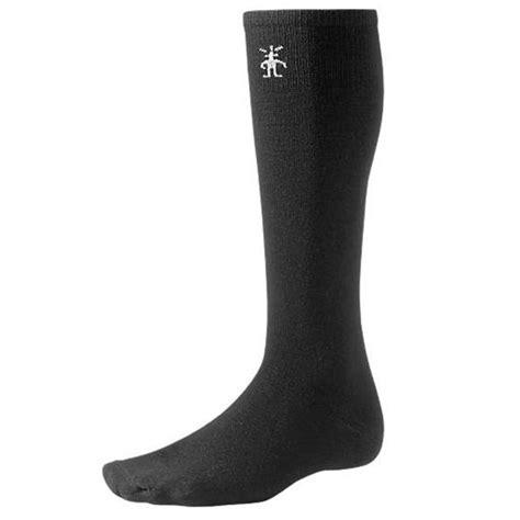 smartwool ultra light cushion socks smartwool ski ultra light socks
