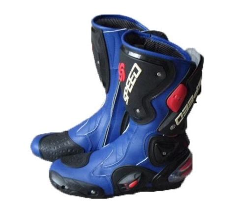 motorcycle boot manufacturers motorcycle boots boo1 pro biker china manufacturer