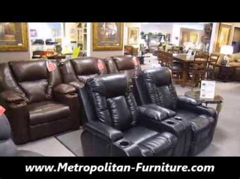recliners for sale houston power recliners sale houston furniture stores metropolitan