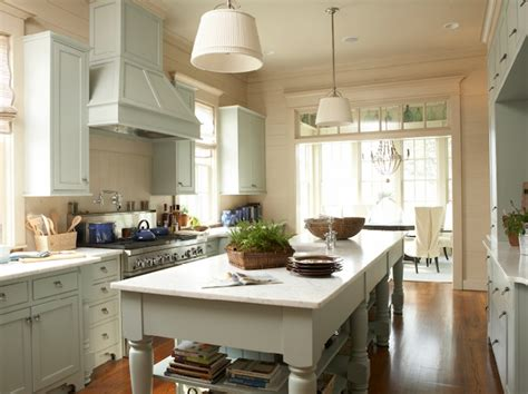 grey and green kitchen gray green kitchen cabinets cottage kitchen tammy connor interior design