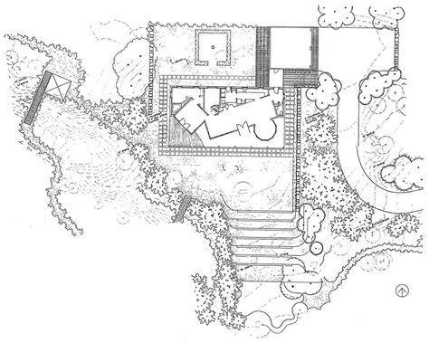 plans design the landscape architecture legacy of dan kiley the cultural landscape foundation