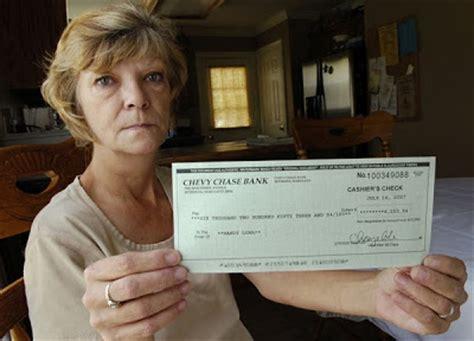 Sweepstakes Today Legit - flash fortune lottery international programs philtodaypt over blog com