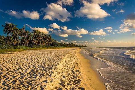 ls plus naples fl le top 6 des plus belles plages de floride