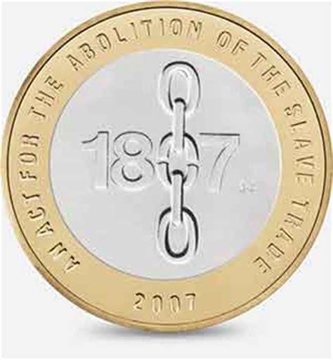 1807 2 pound coin – rare british coins