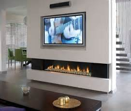pictures of fireplaces with tv above galleryhip com the hippest galleries